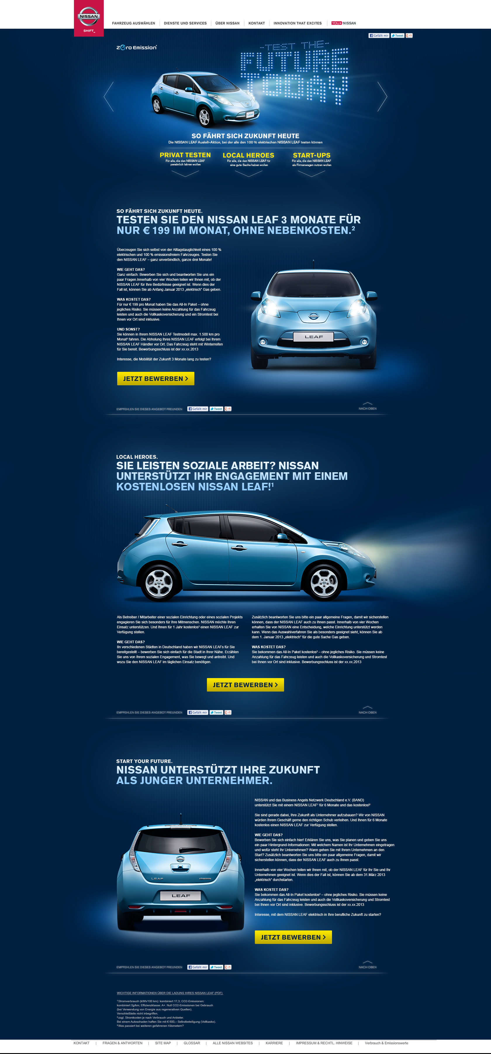 NISSAN_80LEAFS_MicrositeForm1680px_0000_normal state