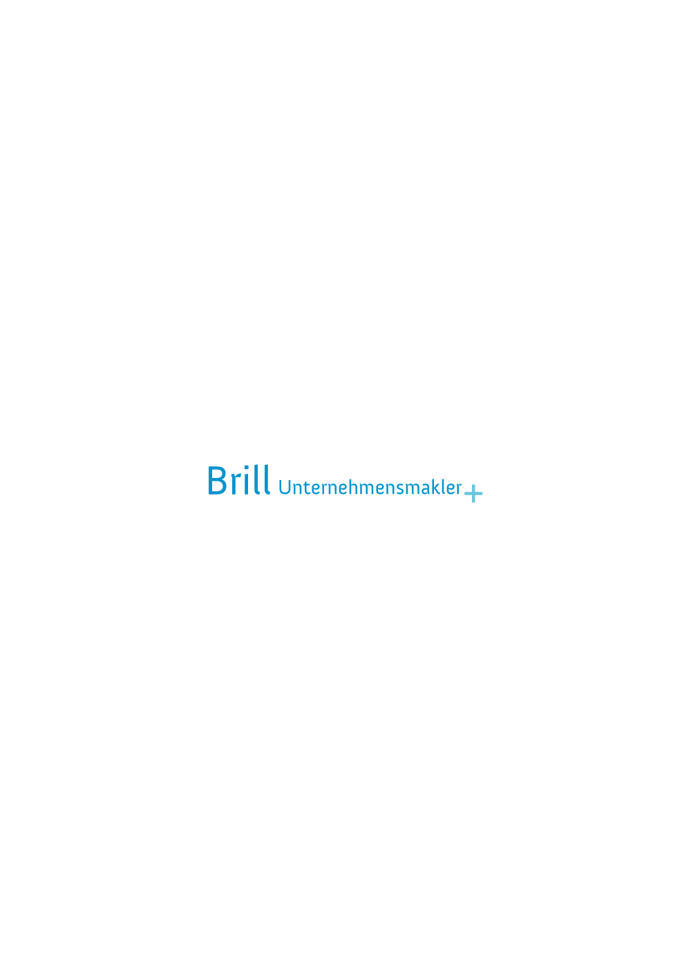WorkBrill-Logo