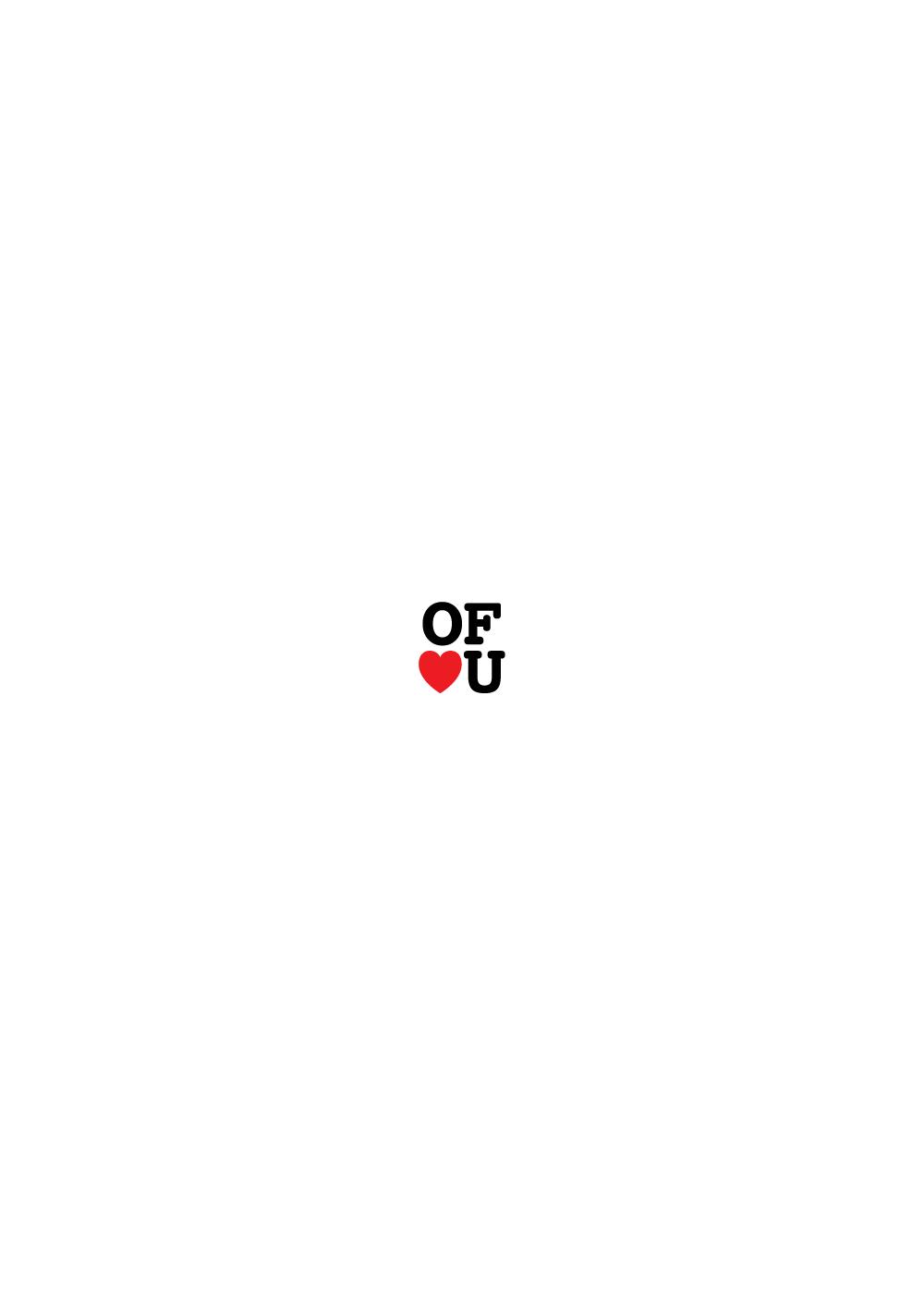 WorkOFlove-Logo