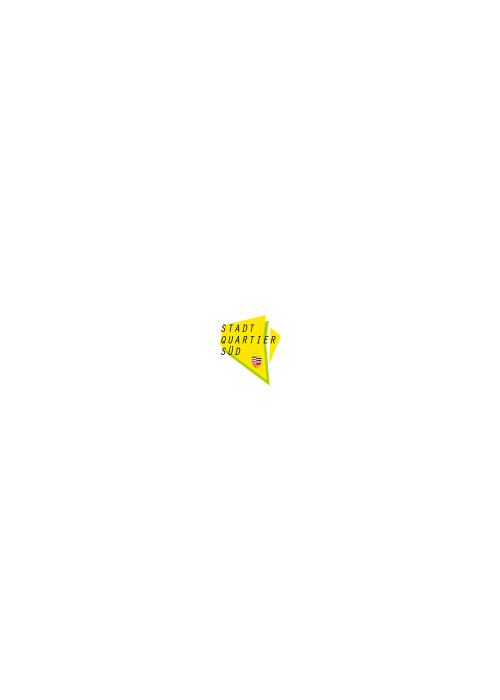 WorkSQS-logo