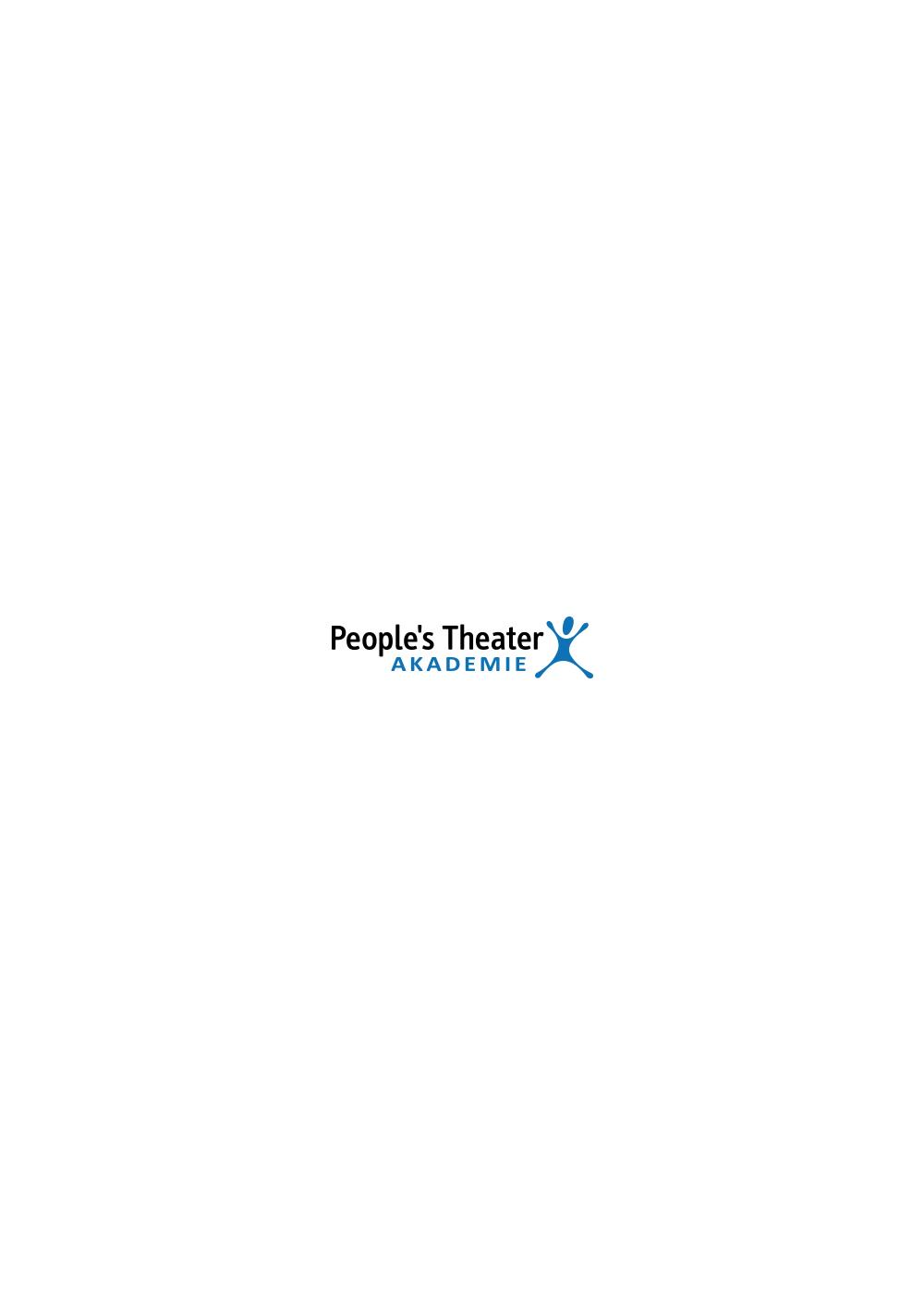 Workpeoplesacademy-Logo