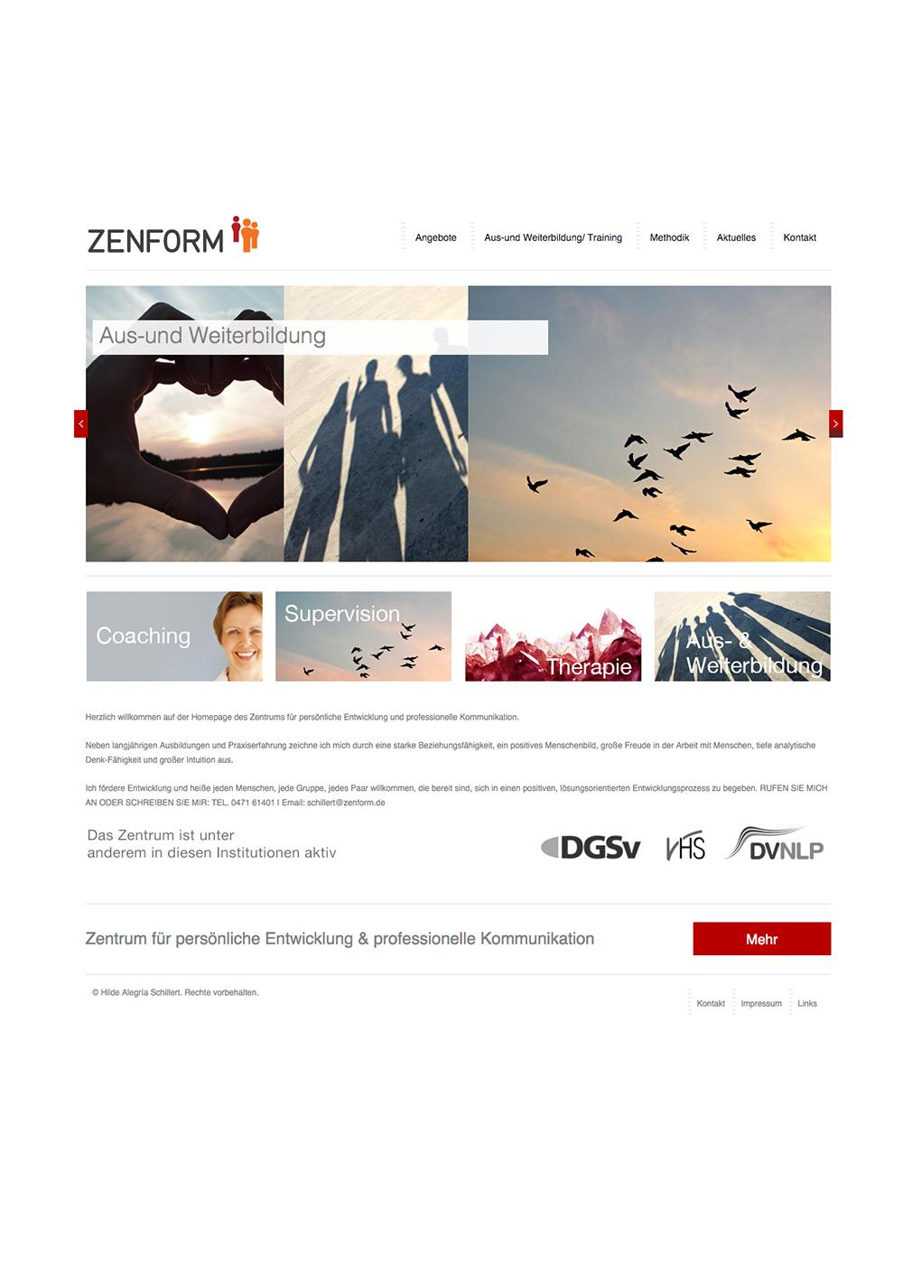 Workzenform-s2