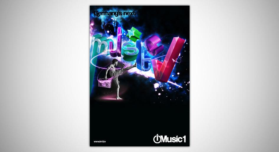 iMusic Image