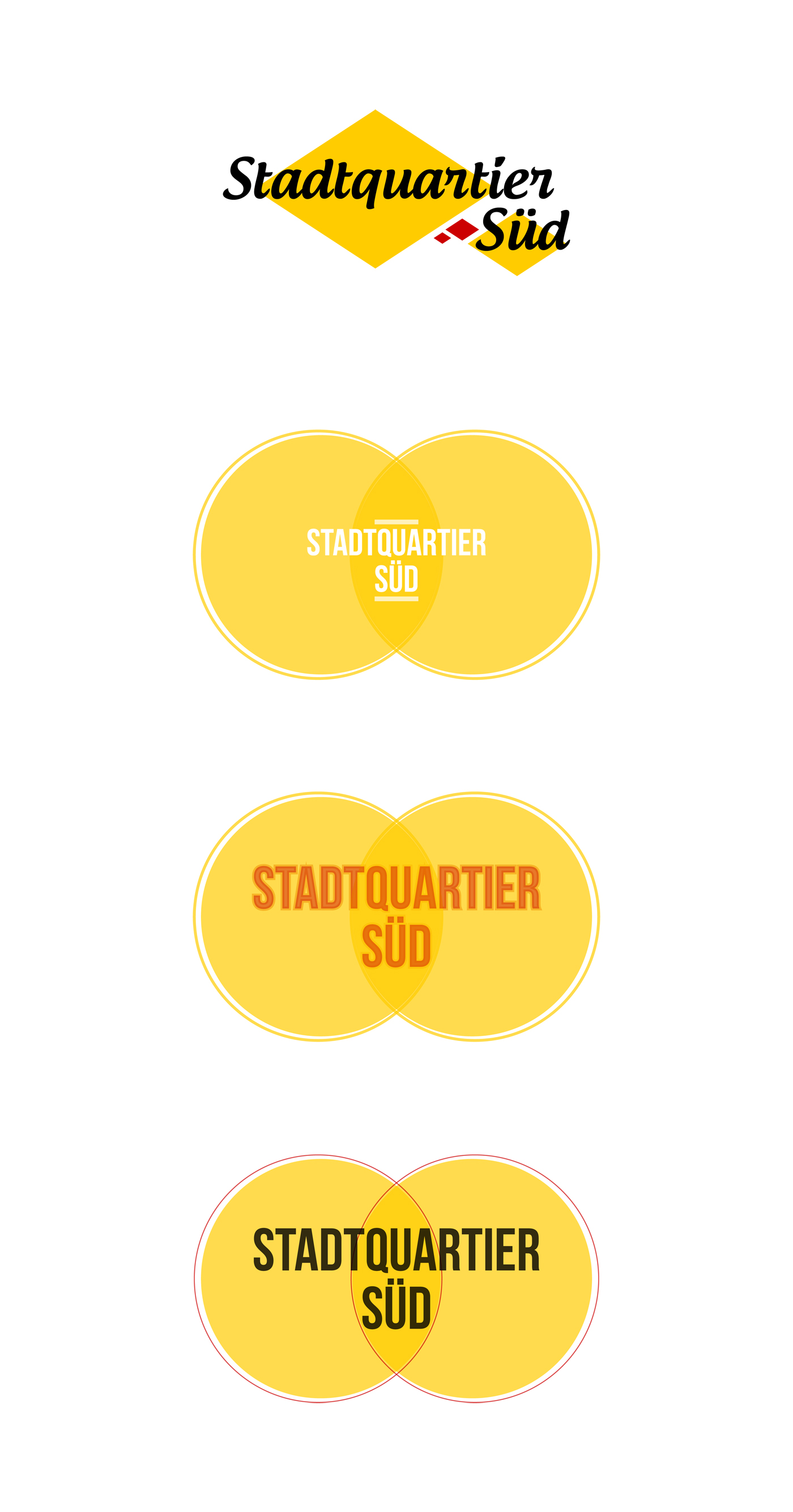 logo-quartiersuedfin3