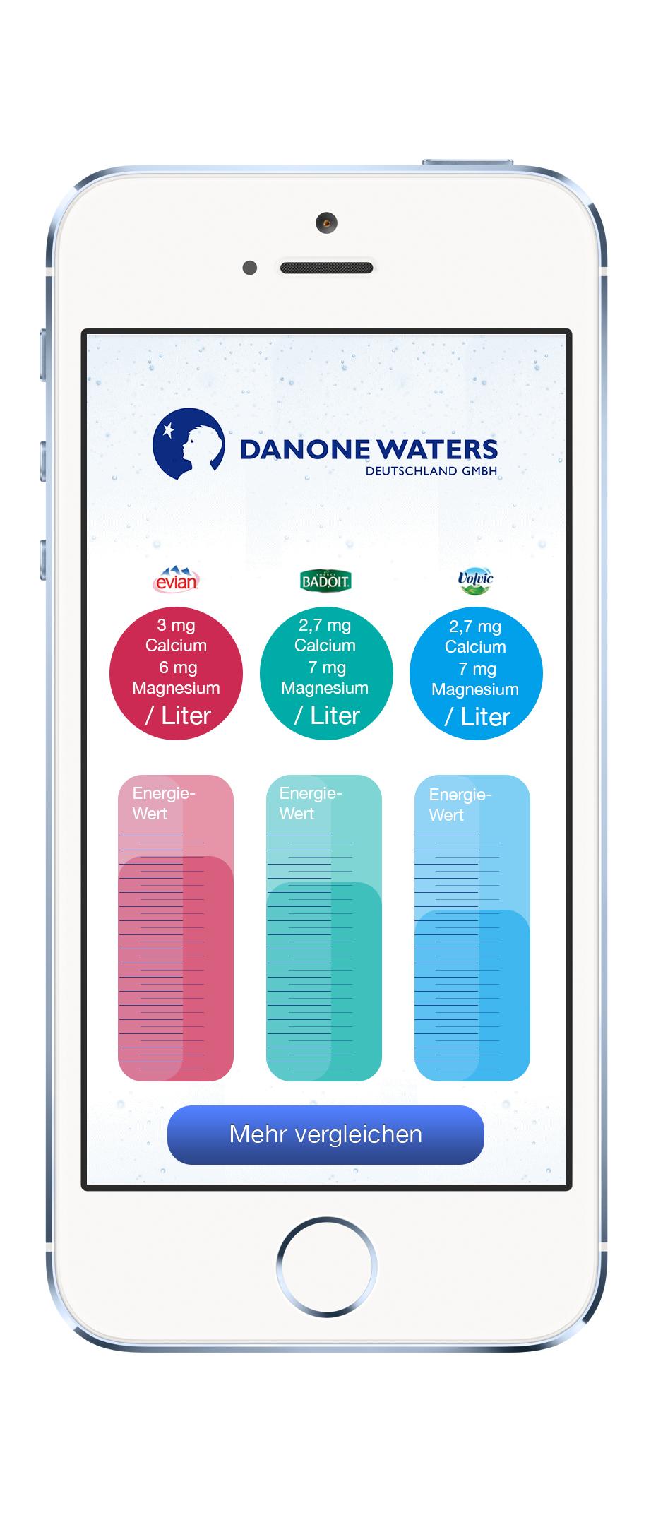 phone-app2