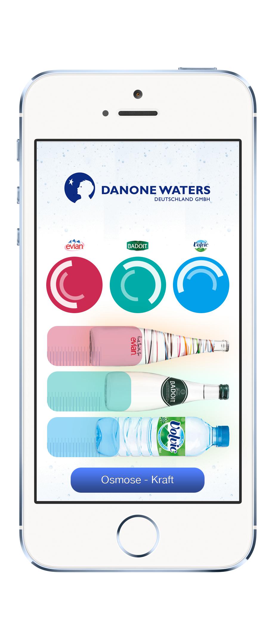 phone-app3
