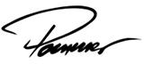 Pommer Design™