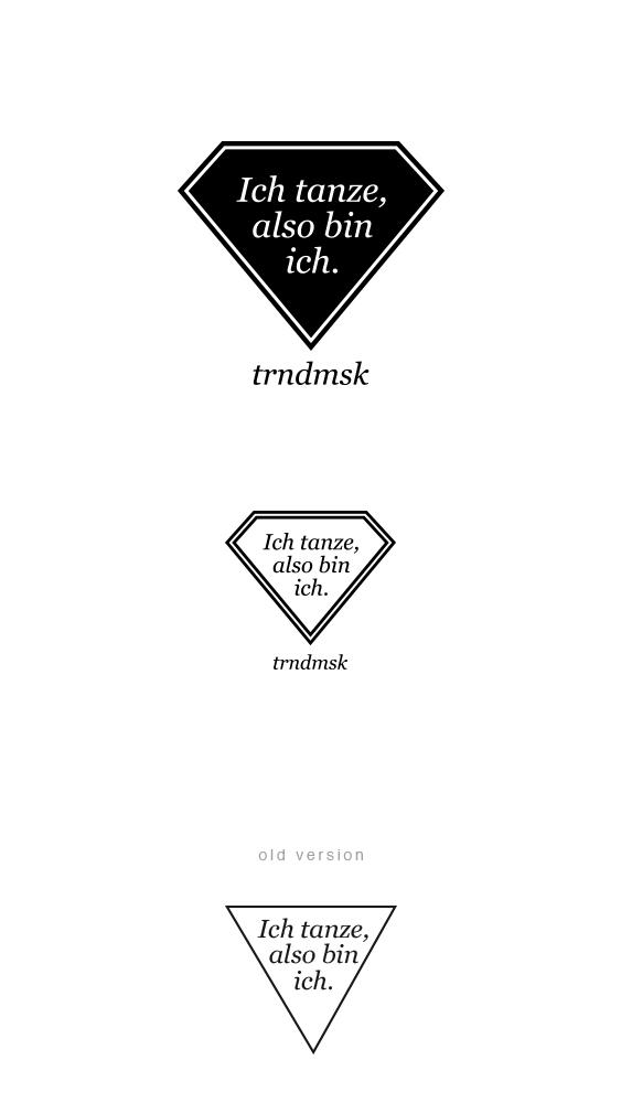 trndmsk-logos